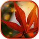 Autumn Live Wallpapers by Super Cool Girl Games and Apps Free