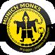 M-Jugger (Juggern in München) by plusO®