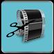 editor video Cut by HSL Apps