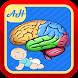 Asah Otak by AHpro