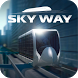 SKY WAY by YaxApp