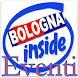 Bologna Eventi by Bologna Inside