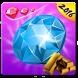 Diamond Crush Adventure by Arhuma