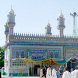 Sultan Bahu Books ( r ) by www.haqbahu.com