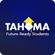Tahoma School District No. 409 by Blackboard Inc.