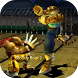 Tips Bloody Roar 2 by adamjaeldev