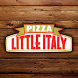 Little Italy, Birmingham by Brand Apps