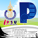iPSU Pattani for Parental by programmer_ccpn_team