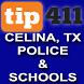Celina Tips by Citizen Observer, LLC - tip411