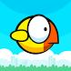 Sloppy Bird - Flappy Adventure by CoPilot Games