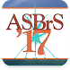 ASBrS 18th Annual Meeting by Core-apps