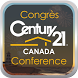 CENTURY 21 Canada Conf 2015 by CrowdCompass by Cvent