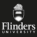 Flinders University Events