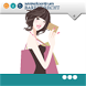 Centrum Barendrecht App by Custom Company App