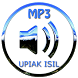 Lagu Tak Tun Tuang Upiak Isil MP3 by Ekin Store