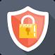 Unlimited Free Turbo-VPN proxy by Joann.D