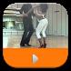Bailar Bachata by AppsMon