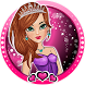 Prom Girl Salon by Geckolor Inc.