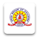 Arya College of Eng & IT by GirnarSoft
