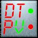 DigiTech Patch Viewer by Albert Ng