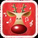 Christmas Carols Ringtones HD by Go Ringtone