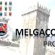 Melgaco Prod