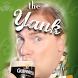 The Yank by The Yank LLC