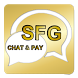 SFgroup AEC Shopping Online by Keeate