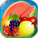 Fruit Match 3 Games Free by kornchawon