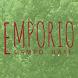 Emporio Campo Base by Kimera Hitech Srl