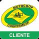 Motocoop - Cliente by Mapp Sistemas Ltda