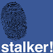 NEW Stalker For Facebook 2017 by MO! Apps