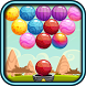 Magic Forest Bubble Shooter by North Games