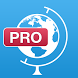 iSchool Pro by Offsiteteam