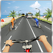 Bicycle Quad Stunt Racing 3D by Scene9 Games Studio