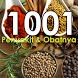 1001 Penyakit & Obatnya