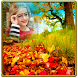 Autumn Photo Frames by Beautiful Photo Editor Frames