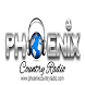 Phoenix Country Radio by Phoenix Country Radio