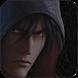 Guia Tekken : Jin by Enamoré Freedom