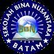 Sekolah Bina Nusantara Batam