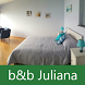 b&b Juliana by CercAziende.it