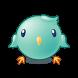 Tweecha Lite for Twitter (Unreleased) by sinProject Inc.
