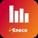 Energiemanager Zakelijk by Eneco