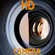 HQ Câmera HD de Alta Qualidade by Ivory Dust Developer