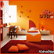 Carpet Design Ideas by kidroidapp