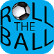 Roll The Ball by Noctecraft Entertainment