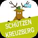 Schützen Kreuzberg by KREUZBERG