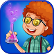 Science Experiments Kids Fun by Aflatoon Games