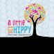 A Little Bit Hippy by Green Hills Group