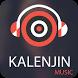 Kalenjin Music by kalya apps